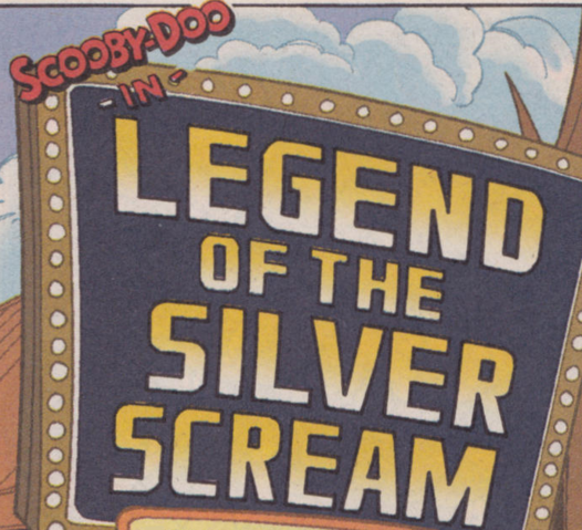 File:Legend of the Silver Scream title card.png