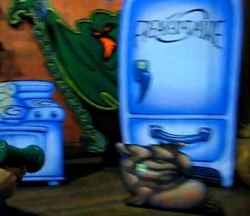 File:Phantom Shadow (Scooby-Doo's Haunted Mansion).png