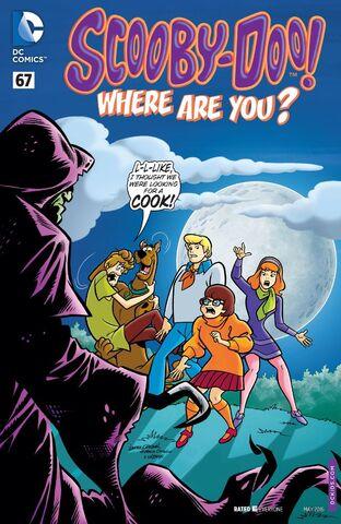 File:WAY 67 (DC Comics) digital cover.jpg