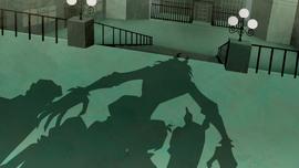 Freak's shadow looms over young MI