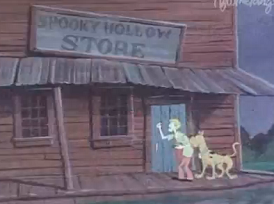 File:Spooky Hollow Store.png
