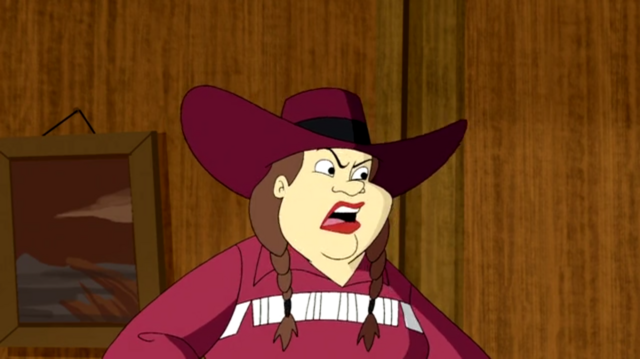 File:Leora Lasswell.png