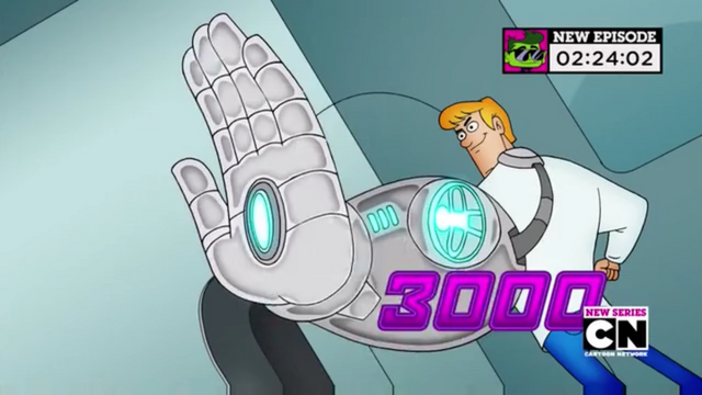 File:Super Left Arm 3000.png