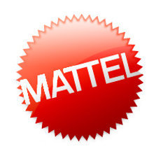 File:Mattel.jpg