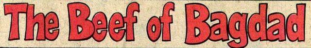 File:The Beef of Bagdad title card.jpg