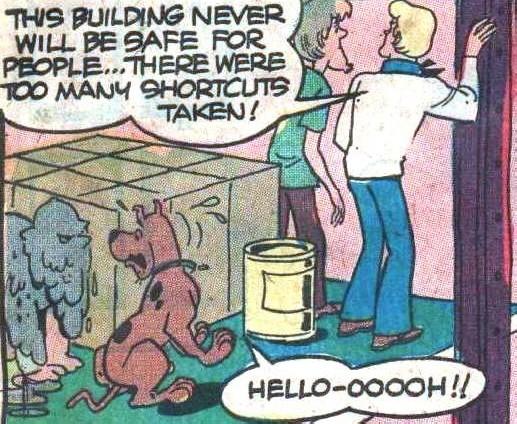File:Scooby finds Ghost of Joe Glutz.jpg