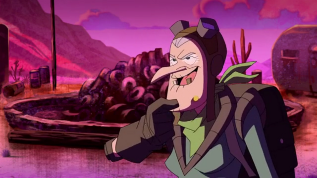 File:Granny Snaggletooth.png