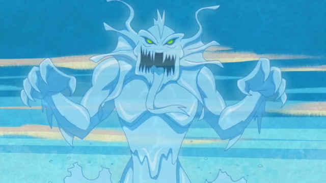 File:Sea monster (Scooby-Doo! and the Beach Beastie).png