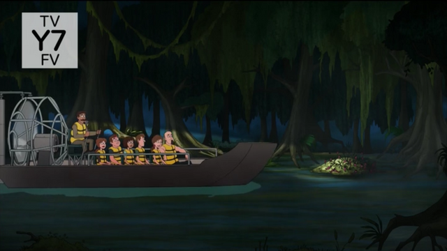 File:Bayou Pierre's Swamp Tour.png