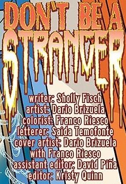 File:Don't Be a Stranger title card.jpg