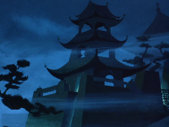 File:Temple in the Hills.png