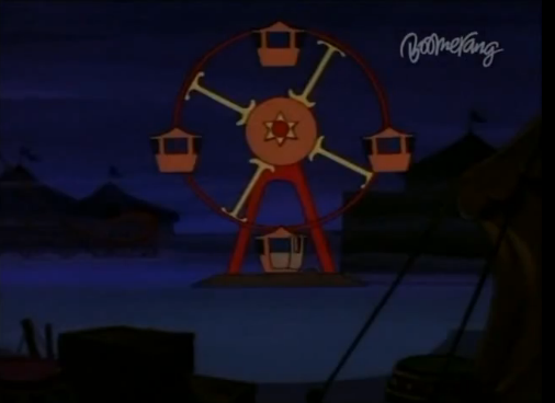 File:Boothville Annual Fair Ferris wheel.png
