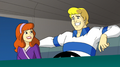 Fred and Daphne.png