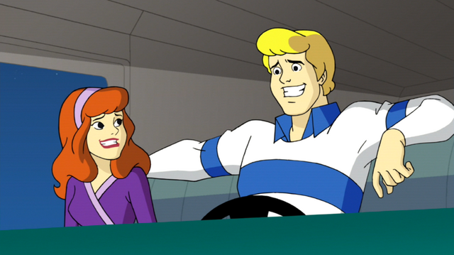 File:Fred and Daphne.png