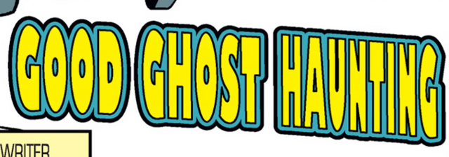 File:Good Ghost Haunting title card.png
