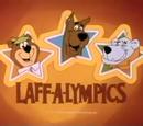 Laff-a-Lympics (TV series)