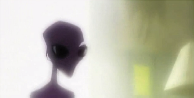 File:Grey Alien.png