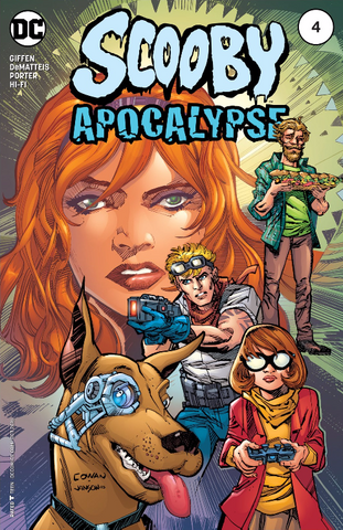 File:SA 4 digital variant cover.png