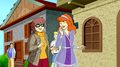 Daphne and Velma.png