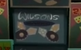 File:Wilsons Munchies.png