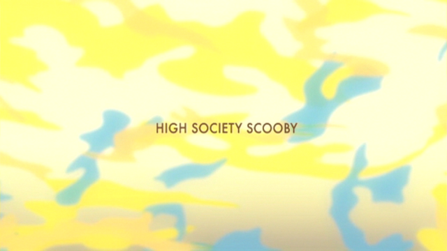 File:High Society Scooby title card.png