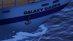 File:Galaxy Gazer.png