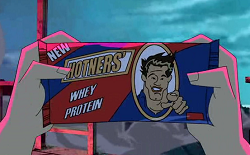 File:Hotners'.png