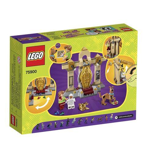 File:75900 MMM (back packaging).jpg