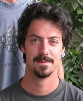 Paolo De Santis