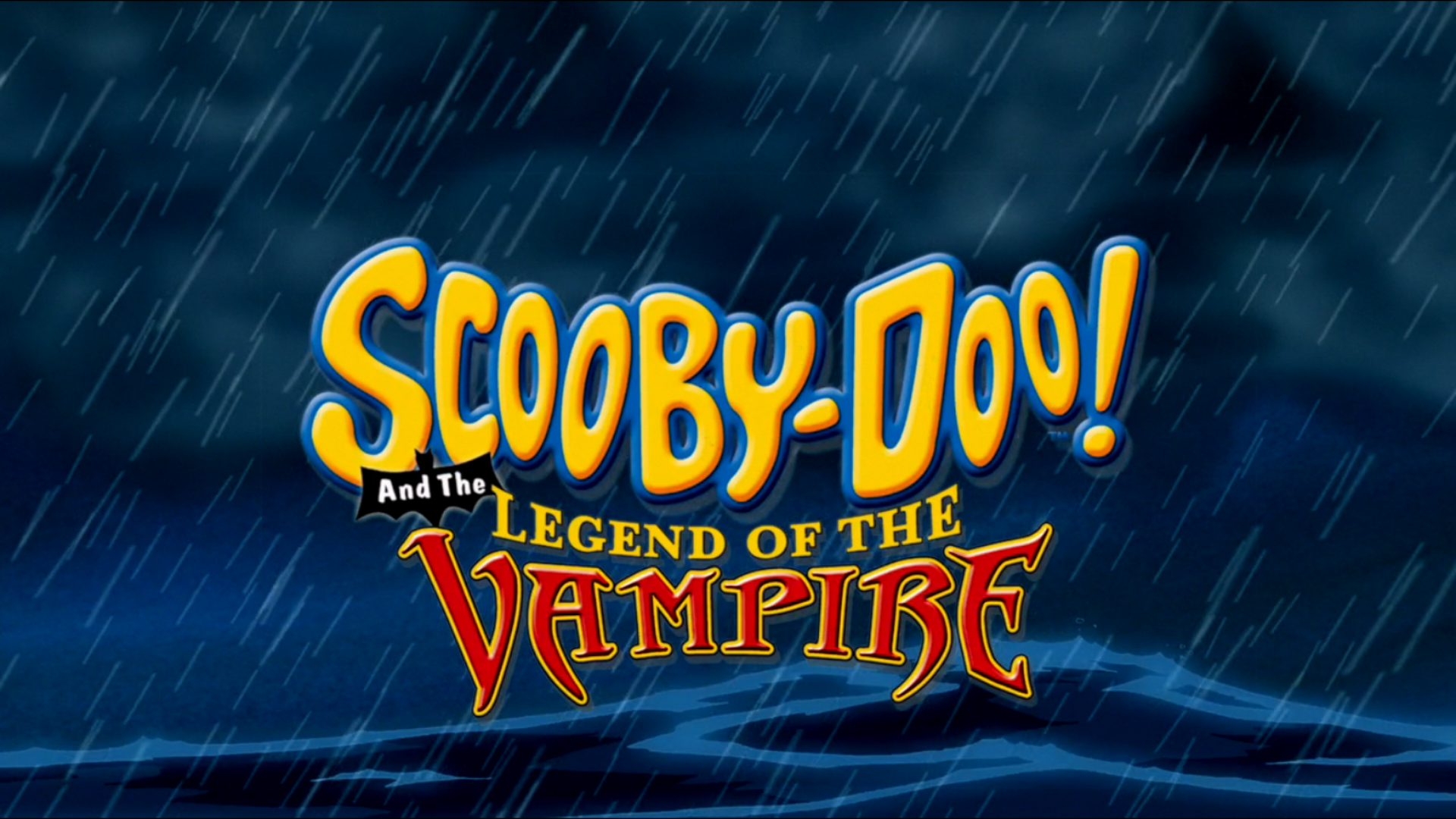 scooby doo in hindi download
