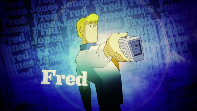 File:Fred's SDMI title card.png