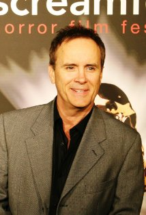 File:Jeffrey combs.jpg