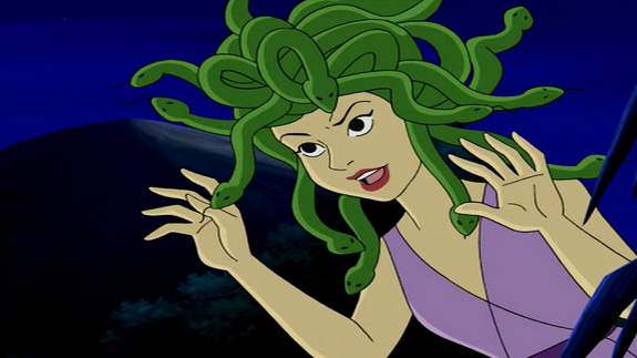 File:Medusa (It's All Greek to Scooby).png