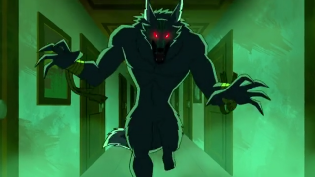 File:Fiend as a werewolf.png