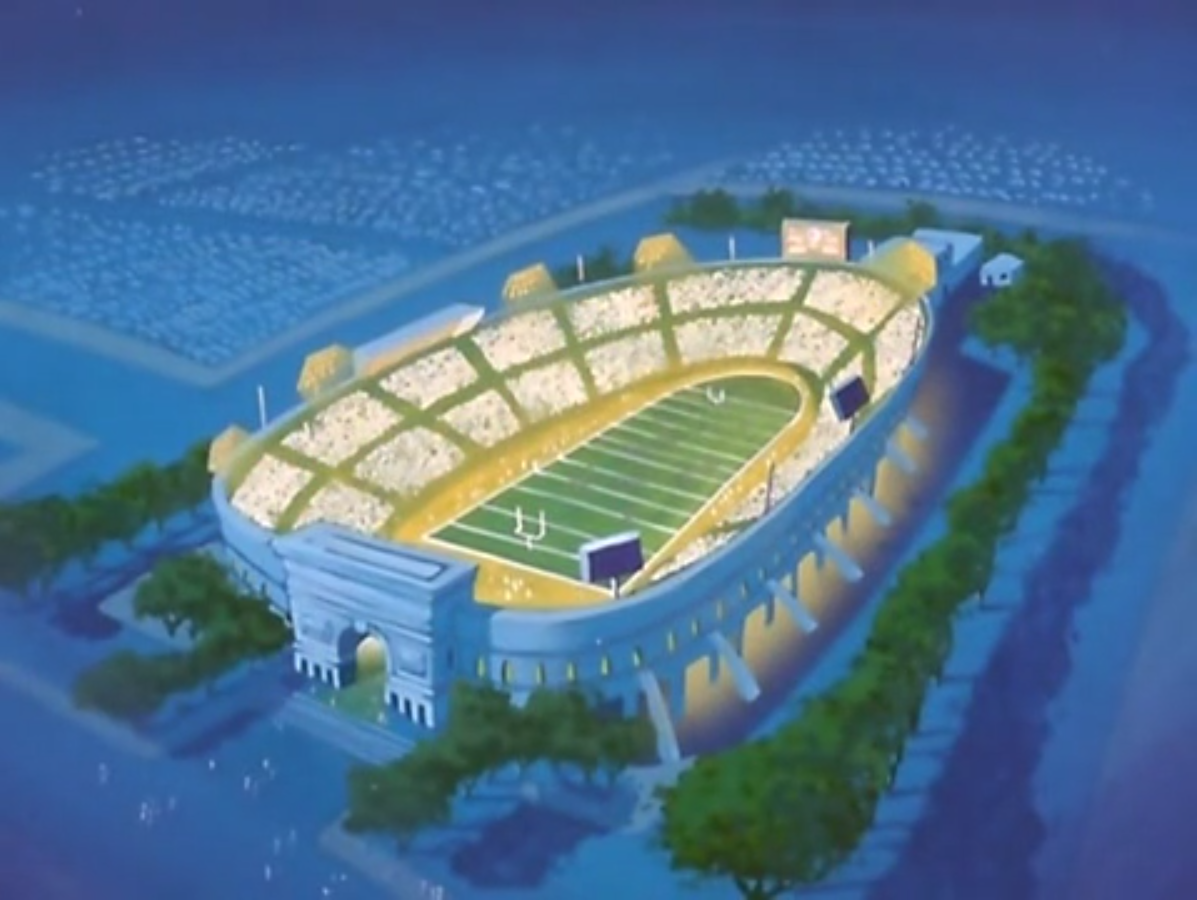 File:Stadium (The Ghost that Sacked The Quarterback).png