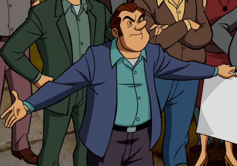 File:Dwayne (Scooby-Doo! and the Spooky Scarecrow).png