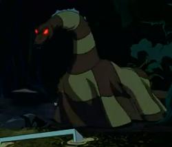 File:Loch Ness Monster van version (SDatLNM).png