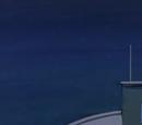 Marshal Stadium