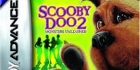 Scooby-Doo 2: Monsters Unleashed (video game)