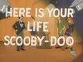 Here is Your Life, Scooby-Doo title card.png