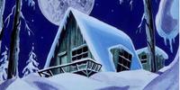 Mr. Voltner's home