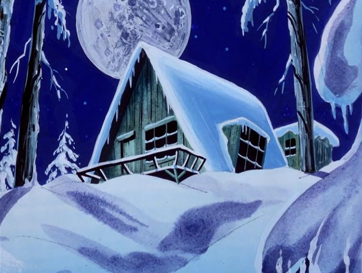 File:Mr. Voltner's home.png