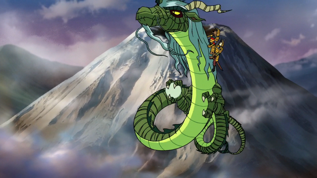 File:Green Dragon flies off.png