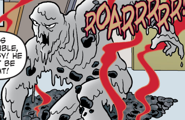 File:Waxy Monster.png