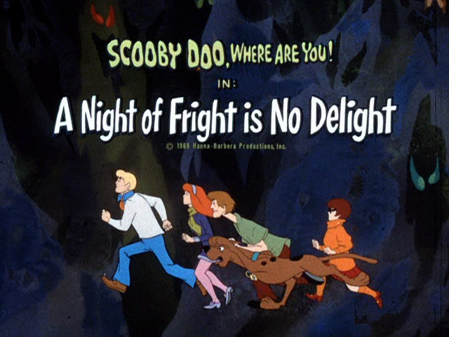 File:A Night of Fright is No Delight title card.png