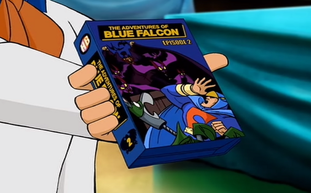 File:Adventures of Blue Falcon episode 2.png