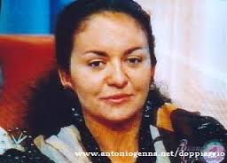 Silvia tognoloni