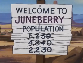 File:Juneberry.png