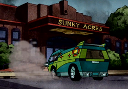 File:Sunny Acres.png