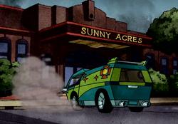 Sunny Acres